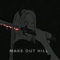 MakeOutHill
