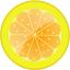 Graphfruit