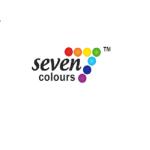sevencolourscard11