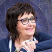Photo of Judy Onorato