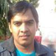 shyambhardwaj
