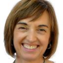 Elena Imedio Domínguez