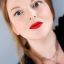Lili, Blogueuse beauté (Needs and Moods)