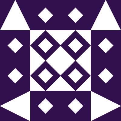 Salembalubaid's avatar