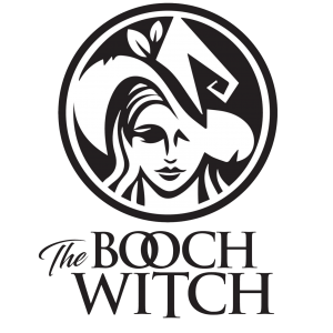The Booch Witch