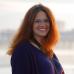 Avatar for Susan Roulusonis Pione