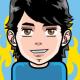 UltraFireFX's avatar