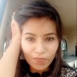 Mitisha Sharma