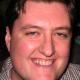 Kent R. Spillner's avatar