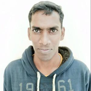 Ashok Jakka