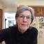 Patti Moore Wilson, wednesdayschild2