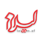 Photo of اپلیکیشن لیلام