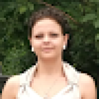 Татьяна Жога аватар