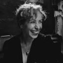 Психолог Зорица Николова