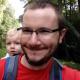 dobbymoodge's avatar