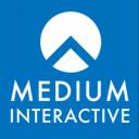 seo.mediuminteractive@gmail.com
