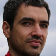 Sebastian Zarnekow's picture
