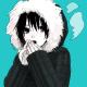 mircast's avatar