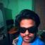 Akshay Mohan Sonavane