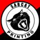 Profile picture of Sabcat