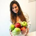 avatar for Filipa Santos