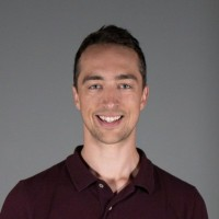 Avatar of Marc Aubé