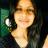 Aaliya Anubhav