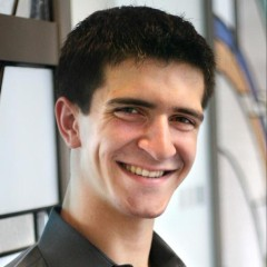 Aidan Feldman