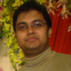 Anubhab Chakraborty