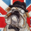avatar for Big J