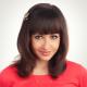 Anna Shubina