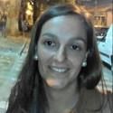 avatar for Ana Sofia Ferreira