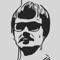 Avatar of Dmitry Korniychuk