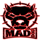 MaddoggMiranda