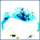 Thallium45's avatar
