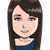 Teja Cetinski's avatar
