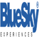 blueskyexperiences