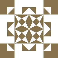 gravatar for mbasam