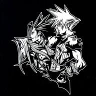 Sephiroth1993