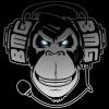 monkeytheboss201