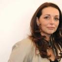 avatar for Valérie Boyer