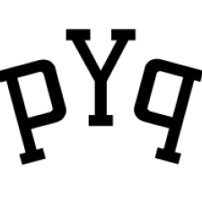 Avatar for pyq-enlnt from gravatar.com