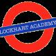 Lockhart Academy