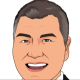 Craig Oda user avatar