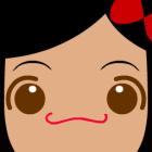 View Kokobean's Profile