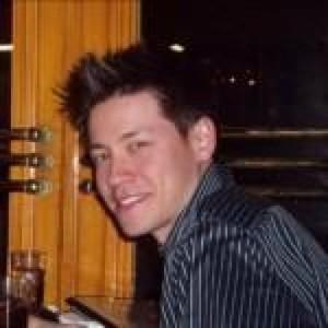 Profile picture for SquaredCloud