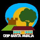 CEIP Santa Amalia