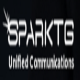 Spark TG