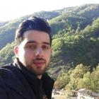 Photo of مهدی ابراهیمی