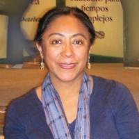 avatar for Rosa María Cruz Guzmán